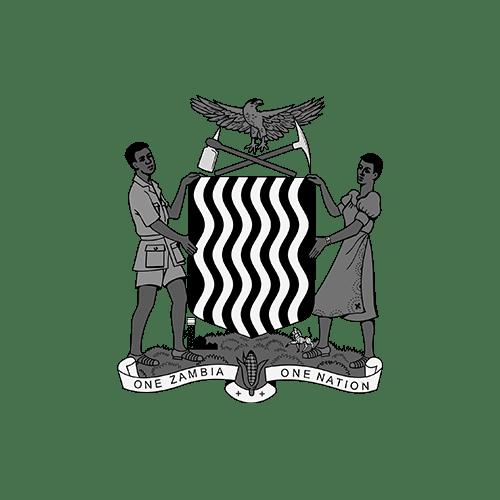 Ministry of Energy logo