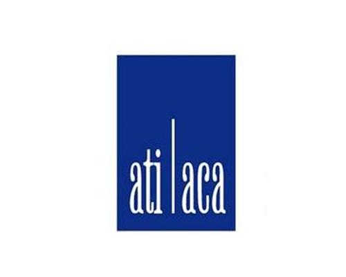 African Trade Insurance Agency logo